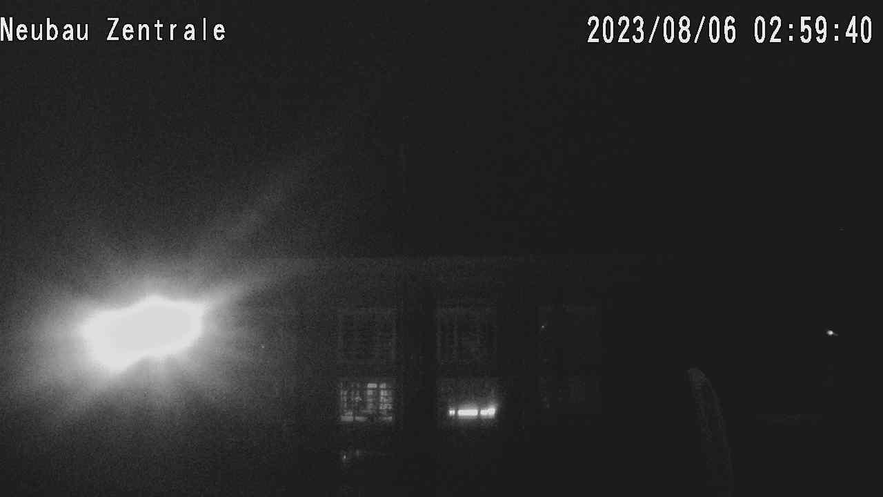 Unglaublich Russisches Holzhaus Referenz Von Webcam